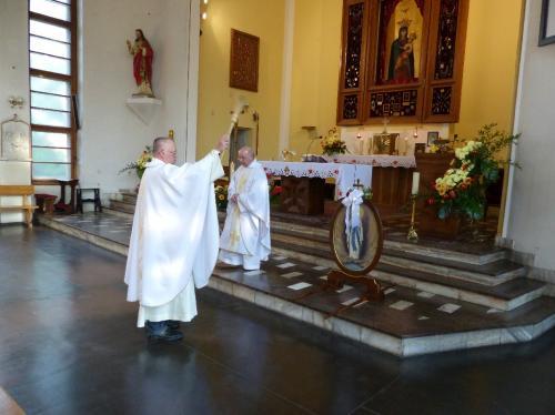 Z-zycia-parafii-kwiecien-czerwiec-2015-63