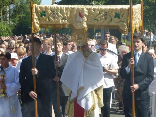 Z-zycia-parafii-kwiecien-czerwiec-2015-67