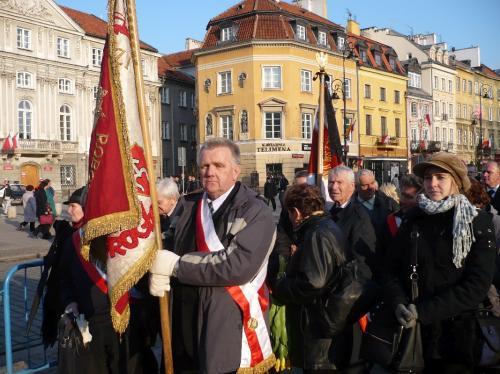 Z-zycia-parafii-kwiecien-czerwiec-2015-68