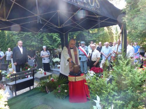 Z-zycia-parafii-kwiecien-czerwiec-2015-69