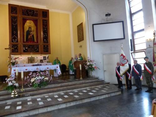 Z-zycia-parafii-kwiecien-czerwiec-2015-81