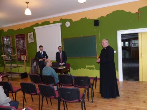 Z-zycia-parafii-kwiecien-czerwiec-2015-88