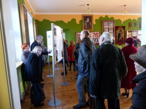 Z-zycia-parafii-listopad-grudzien-2015-05