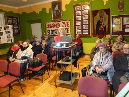 Z-zycia-parafii-listopad-grudzien-2015-07