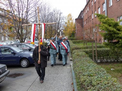 Z-zycia-parafii-listopad-grudzien-2015-10