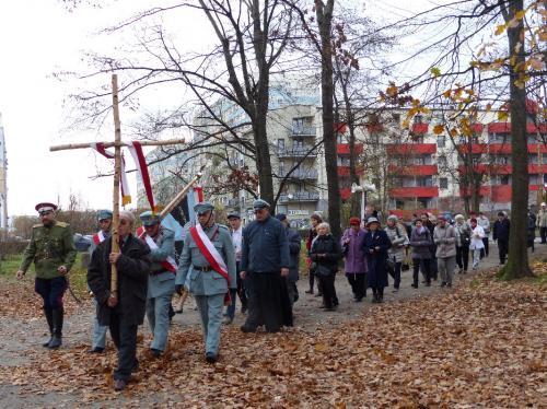 Z-zycia-parafii-listopad-grudzien-2015-11