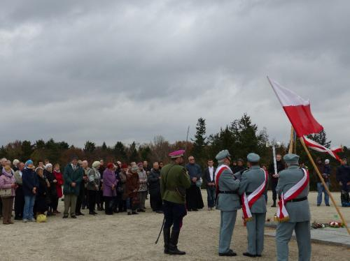 Z-zycia-parafii-listopad-grudzien-2015-13