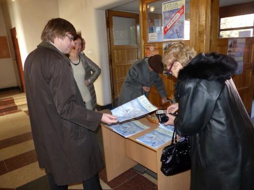 Z-zycia-parafii-listopad-grudzien-2015-14