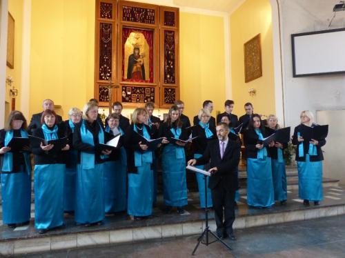 Z-zycia-parafii-listopad-grudzien-2015-21