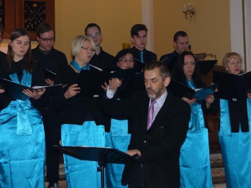 Z-zycia-parafii-listopad-grudzien-2015-22