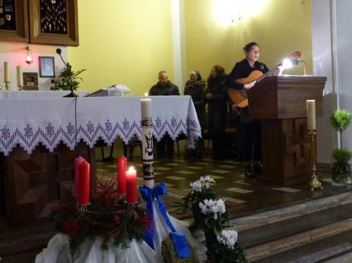 Z-zycia-parafii-listopad-grudzien-2015-33