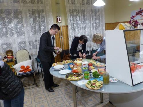 Z-zycia-parafii-listopad-grudzien-2015-34