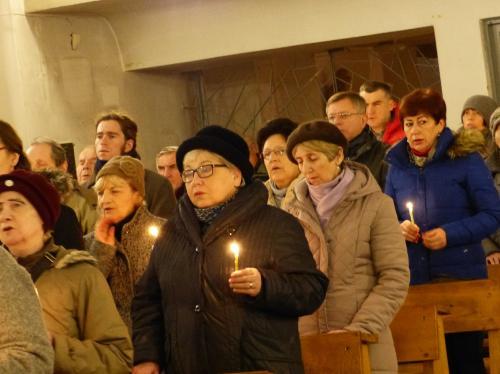 Z-zycia-parafii-listopad-grudzien-2015-39