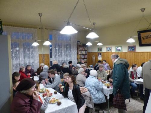 Z-zycia-parafii-listopad-grudzien-2015-46