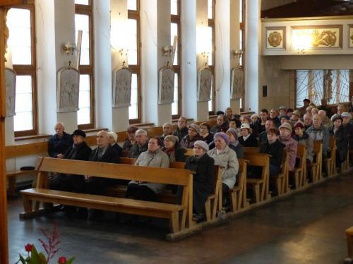 Z-zycia-parafii-listopad-grudzien-2015-51