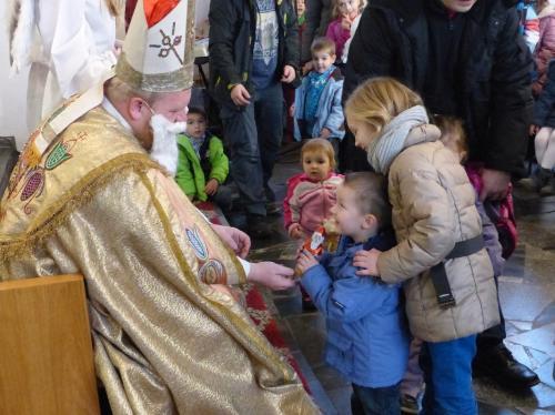 Z-zycia-parafii-listopad-grudzien-2015-58