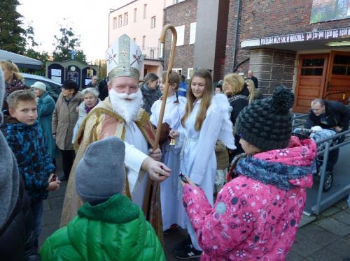 Z-zycia-parafii-listopad-grudzien-2015-59