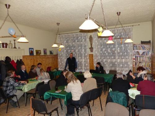 z-zycia-parafii-luty-marzec-2015-1