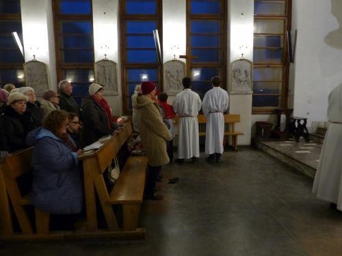 z-zycia-parafii-luty-marzec-2015-10