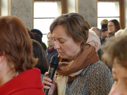 z-zycia-parafii-luty-marzec-2015-11