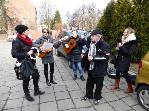 z-zycia-parafii-luty-marzec-2015-16
