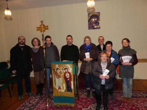 z-zycia-parafii-luty-marzec-2015-17