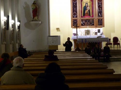 z-zycia-parafii-luty-marzec-2015-19