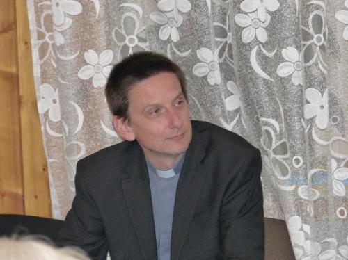 z-zycia-parafii-luty-marzec-2015-2
