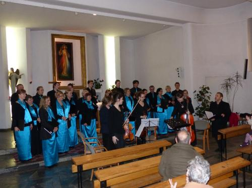 z-zycia-parafii-luty-marzec-2015-22
