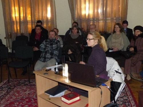 z-zycia-parafii-luty-marzec-2015-3