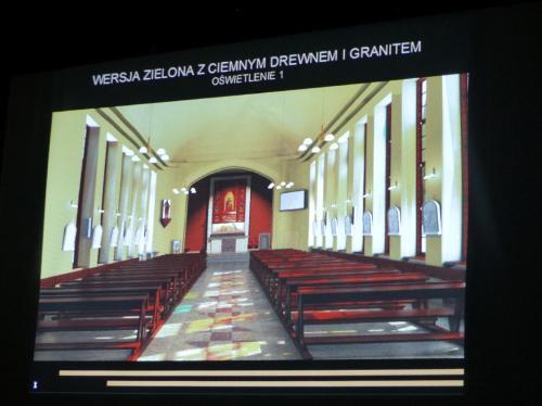 z-zycia-parafii-luty-marzec-2015-4