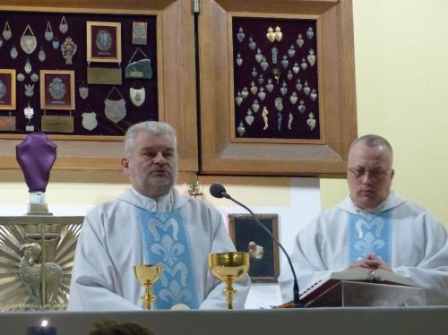 z-zycia-parafii-luty-marzec-2015-67