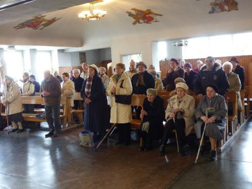 z-zycia-parafii-luty-marzec-2015-87