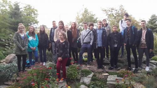 Z-zycia-parafii-wrzesien-listopad-2015-10-