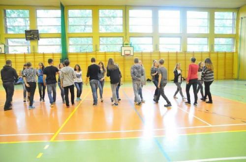 Z-zycia-parafii-wrzesien-listopad-2015-11-
