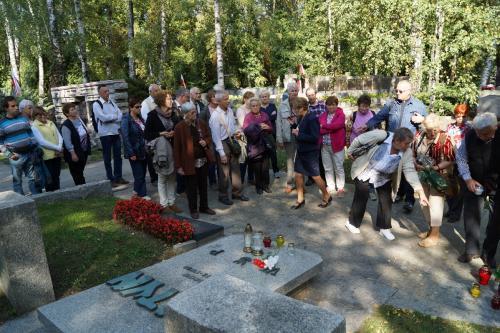 Z-zycia-parafii-wrzesien-listopad-2015-14-