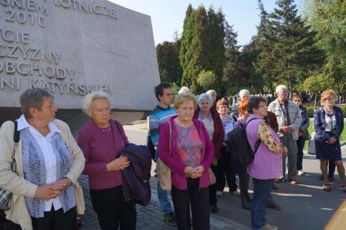 Z-zycia-parafii-wrzesien-listopad-2015-15-