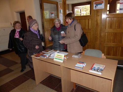 Z-zycia-parafii-wrzesien-listopad-2015-20-