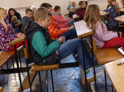 Z-zycia-parafii-wrzesien-listopad-2015-23-