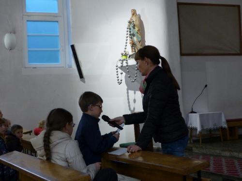 Z-zycia-parafii-wrzesien-listopad-2015-25-