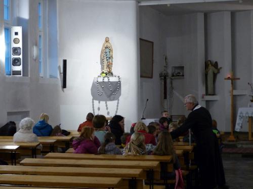 Z-zycia-parafii-wrzesien-listopad-2015-27-