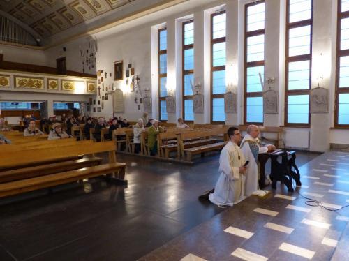 Z-zycia-parafii-wrzesien-listopad-2015-28-