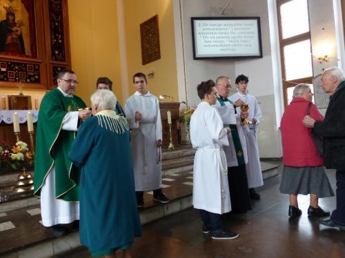Z-zycia-parafii-wrzesien-listopad-2015-34-