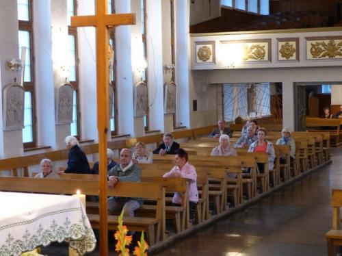 Z-zycia-parafii-wrzesien-listopad-2015-7-