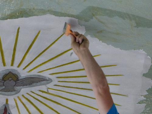 malowanie-36