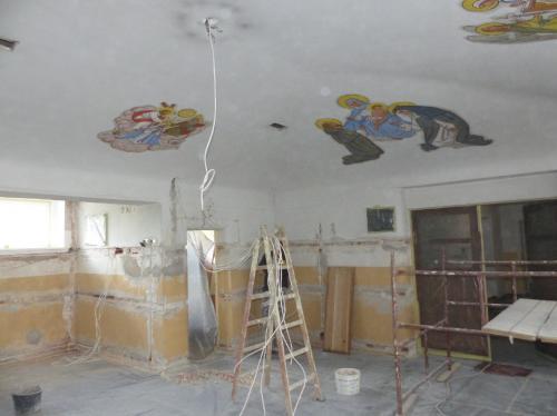 malowanie-39