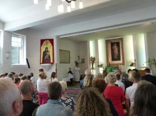 Z-zycia-parafii-czerwiec-wrzesien-2016-10