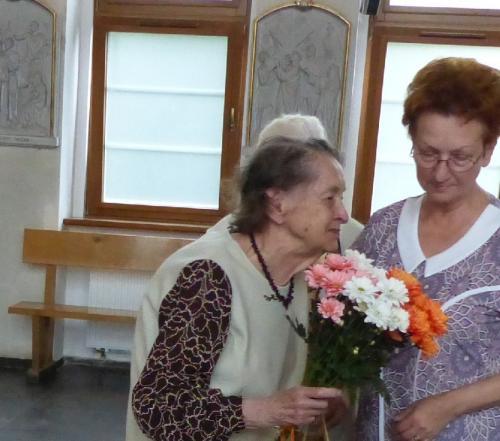 Z-zycia-parafii-czerwiec-wrzesien-2016-45