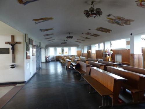 Z-zycia-parafii-czerwiec-wrzesien-2016-5