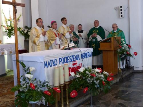 Z-zycia-parafii-czerwiec-wrzesien-2016-51
